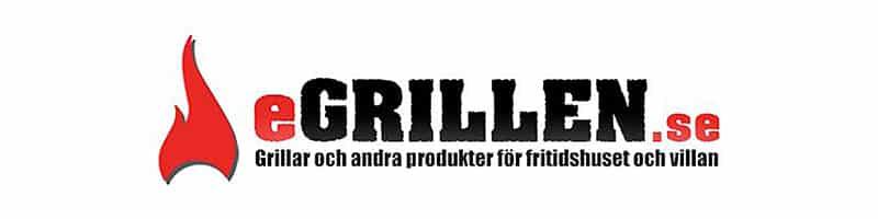Köpa elverk på eGrillen.se