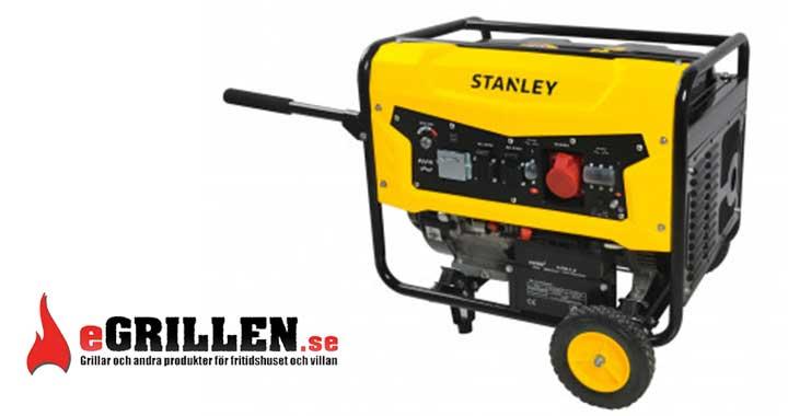 Stanley SG 5600